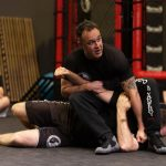 adults-combat-submission-wrestling